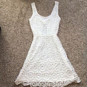 ✨NEW w/o Tags! ✨ Lauren Conrad Dress